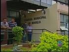 Vereadores podem pedir cassação do presidente da Câmara de Marília