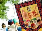 Carnaval na região de Ribeirão terá escolas de samba e blocos de rua