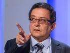 PF diz que e-mails indicam influência de João Santana sobre Dilma e Lula