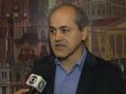 Gustavo Fruet quer discutir reforma política em encontro com Dilma