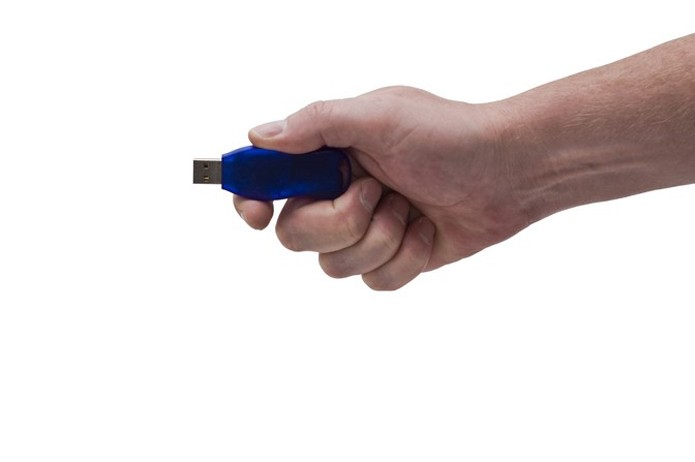 Veja como formatar seu computador pelo pen drive (Foto: Pond5)