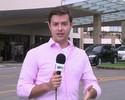 VÍDEO: Hélder renova com o Verdão