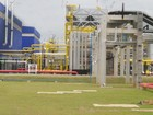 Cade vê conduta anticompetitiva da Petrobras no fornecimento de gás
