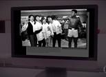Mundo presta homenagens a Muhammad Ali