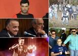 Relembre coberturas especiais ao longo dos 5 anos do G1 Goiás