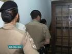 Jovens suspeitos de participar de arrastão da CPTM são presos em SP