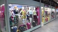 Famílias com renda de até R$ 5 mil promovem alta no movimento de shoppings