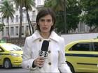 Tratamento de Aids é suspenso no Hospital São Francisco de Assis, Rio