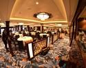 Cassino, 25 restaurantes e toboáguas: o navio de luxo onde está Mayweather