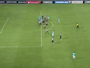 Análise: Santos acorda a tempo para empatar com o Sporting Cristal
