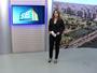 SETV 2ª Edição: comoção marca o sepultamento de delegado em Aracaju