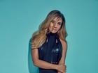 Giovanna Antonelli exibe boa forma em fotos sexy para revista