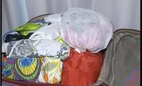 Blogueira dá dicas de como arrumar a mala para o carnaval