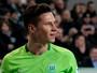 PSG chega a acordo com Wolfsburg para contratar Draxler por R$ 125 mi