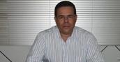 Jeferson Leite/Arquivo Pessoal