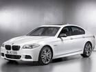 BMW anuncia motor triturbo diesel para a linha M na Europa