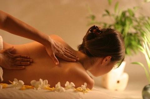 Foto (Foto: www.beauty-salon-smithfield.com)