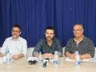 Prefeito eleito de Bertioga anuncia novos secretários de Turismo e Obras