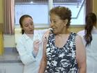 Região de Sorocaba enfrenta falta de doses na primeira etapa de vacinação