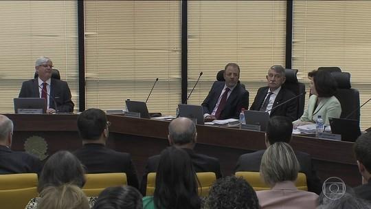 MPF aprova reajuste de 16% para procuradores