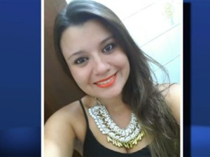 Mãe de recém-nascido abandonado em telhado deixou Presídio de Pouso Alegre (Foto: Reprodução EPTV)