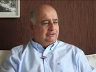 MP pede volta de acusado solto por Gilmar à cadeia por ameaça a presos
