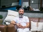 Sobrinho de Láercio sobre prisão de ex-BBB: 'Mãe dele está muito abalada'
