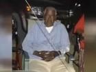 Lista reúne 'morto' que acordou na funerária e outros casos parecidos