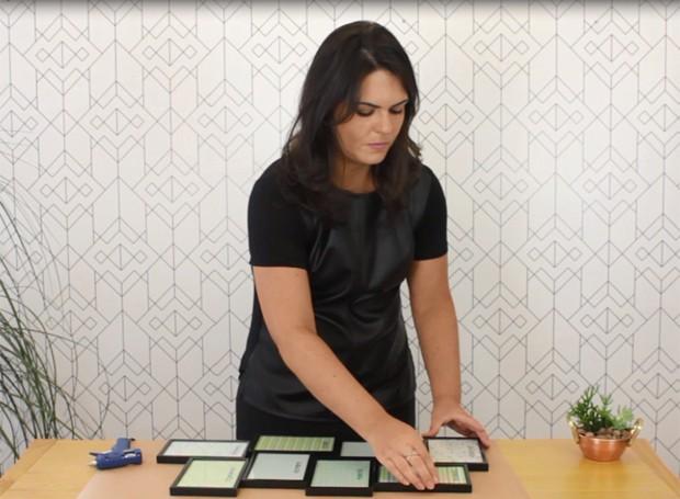 tutorial-organizador (Foto: Reprodução)