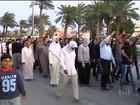 Arábia Saudita executa líder xiita e provoca protestos em vários países