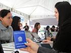 Prefeitura de Salto promove 'mini mutirão' de emprego nesta sexta-feira