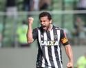 Disputa por golaço da quarta tem Fred, Lins, Kempes, Bruno Moraes e Leandro