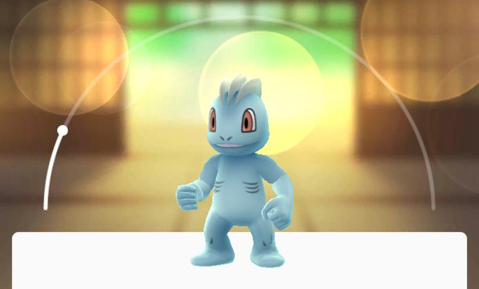 pokemon-go-machop-lutador