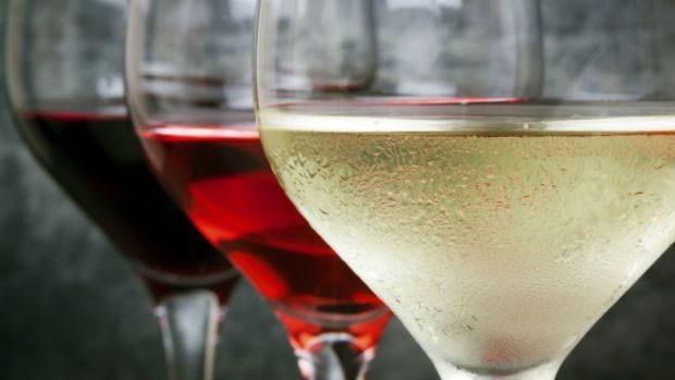 Hormônio ligado ao amor e maternidade também pode ter efeitos parecidos com o de bebidas alcoólicas (Foto: Thinkstock)