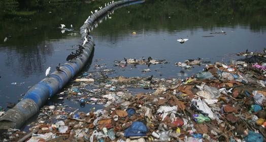 missão olímpica (Mario Tama/Getty Images)