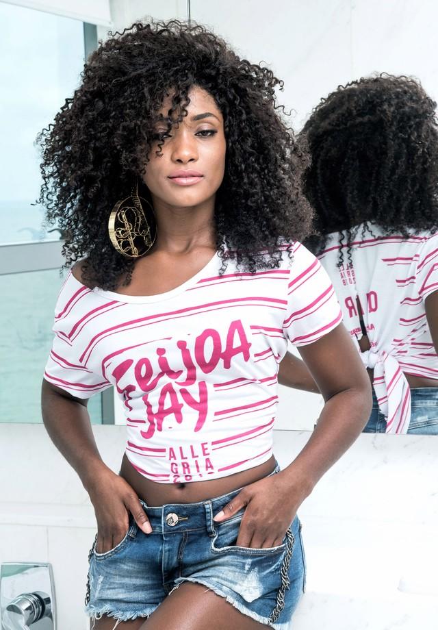 Desfile de moda trans en valencia sex festival - 3 4