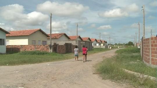 Prefeito de Iguape decreta calamidade financeira por causa de dívida
