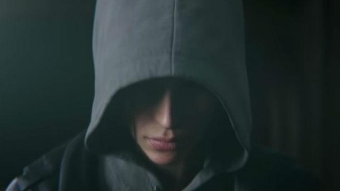 The Rise of Tomb Raider: Exclusivo para Xbox One sai em novembro (Imagem:Divulgação)