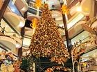 Campanha de Natal vai distribuir prêmios em Salvador; saiba como