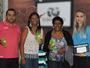TV Anhanguera promoveu o `Rodeio Digital` na 57ª Expo Rio Verde