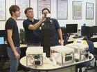 Pesquisadores da USP trabalham em aplicativo contra o Aedes aegypti