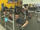 Número de academias de ginástica cresce 320% em São Carlos em 1 ano
