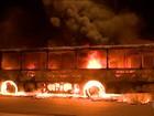 Criminosos voltam a cometer ataques a escola em São Luís