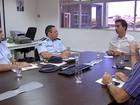 Polícia Rodoviária vai fiscalizar trânsito e multar em Fortaleza