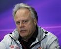 """Haas rebate insinuações de rivais e compara F1 a novela: """"Muitos chorões"""""""
