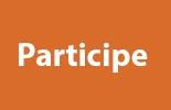 Envie fotos, sugestões e vídeos para o programa (Rede Amazônica)