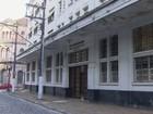 Jovem de 22 anos é preso por posse de pornografia infantil em Santos, SP