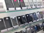 Operação apreende centenas de celulares no Centro de Porto Alegre