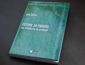 ef008f89ab Livro