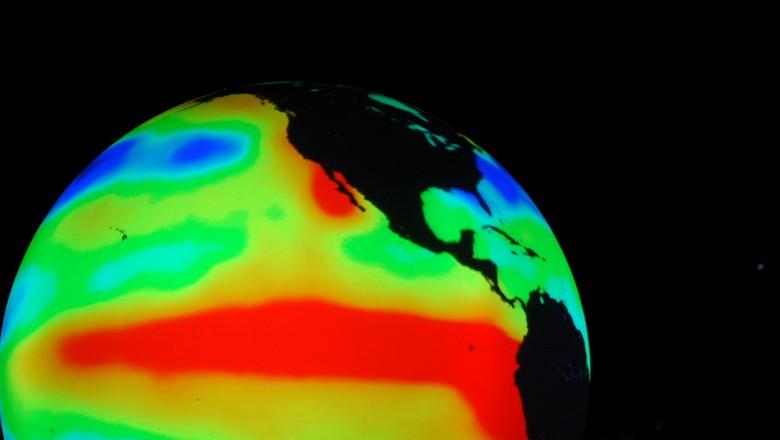 aquecimento-global-planeta-terra-sustentabilidade (Foto: Jeff Kubina/CCommons)